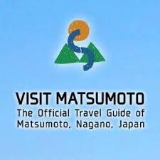 Visit Matsumoto