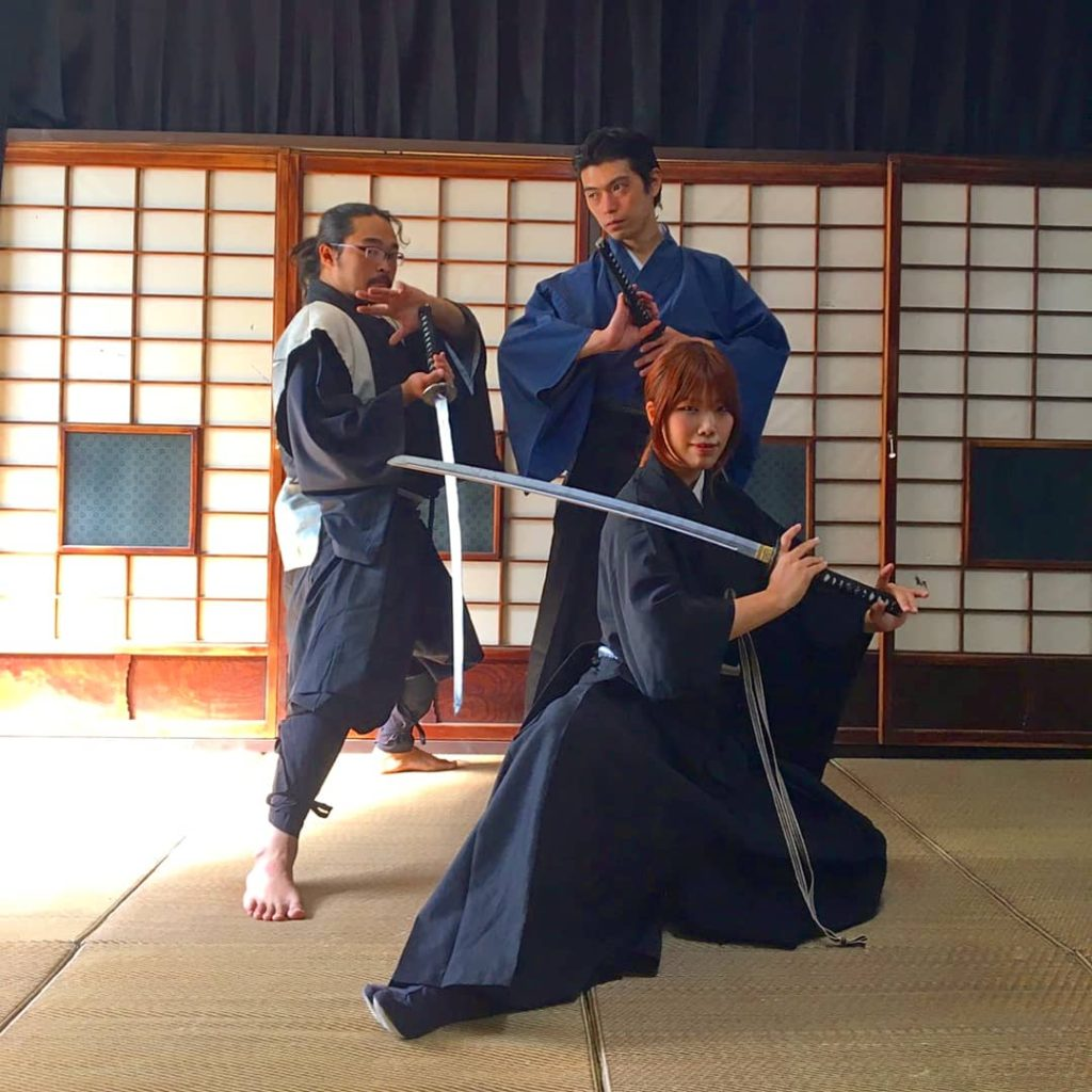 Pictures sake 2