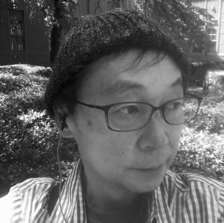 Poetry by Shizuka Miyatsu profil