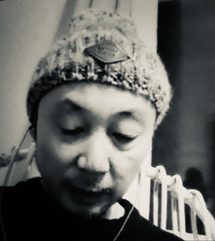Poetry by Shizuka Miyatsu picture