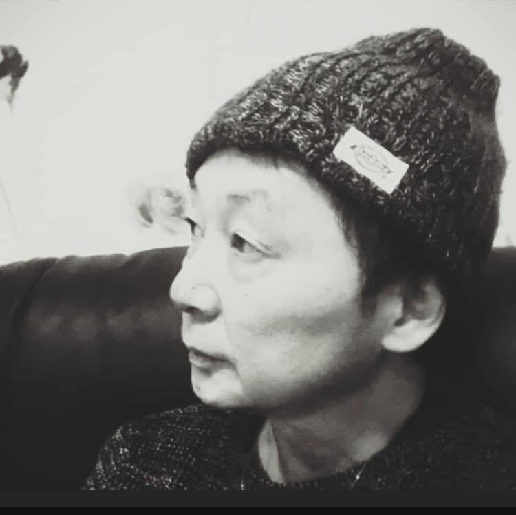 « Tamayura » de Shizuka Miyatsu profil