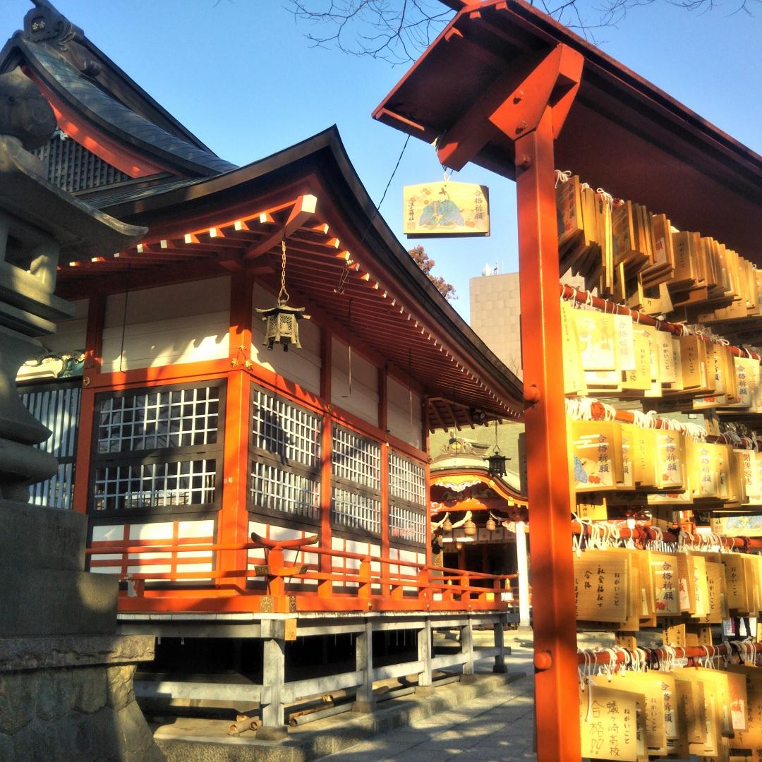 welcome-matsumoto blog fukashi