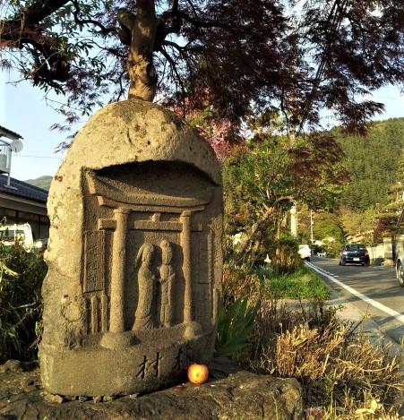 Matsumoto local life